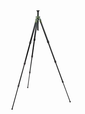 Safari Collection Series 1, 4 Section Tripod