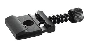 Quick Release Adapter Assembly