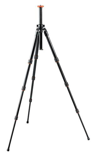 SER.1 BASALT COMPACT TRIPOD