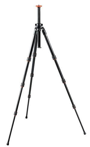 Basalt Stativ (Serie 1) Compact - 4 Beinsegmente