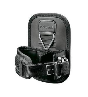 Series 0-3 Tripod Holster