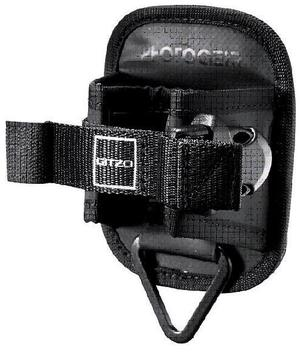 Series 1-5 Monopod Holster