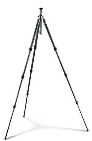 Series 1 Carbon 6X Tripod - 4 Section with G-Lock