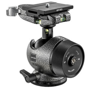 Centre Ball Head Series 3 Quick Release D