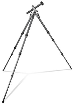 Series 2 Carbon 6X Explorer Tripod - 4 Section G-Lock