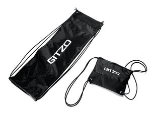 GITZO EASY BAG 55X19