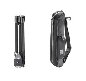 Traveler Kit (Serie 1) - 4 Beinsegmente - mit Tasche