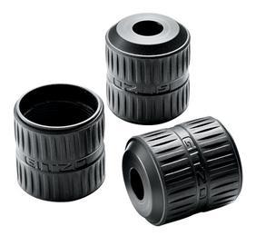 Serie 2 G-Klemmen Beinreduzierstück - 3 Stück Kit