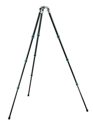 OCEAN SYSTEMATIC Series 2 carbon tripod anti-corrosion 4-sec