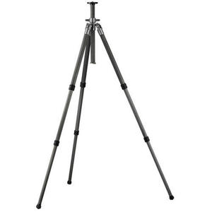 Mountaineer Series 3 Carbon Tripod, 3-Section