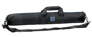 Series 2 Tripod Bag