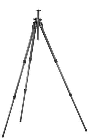 Explorer 6X tripod