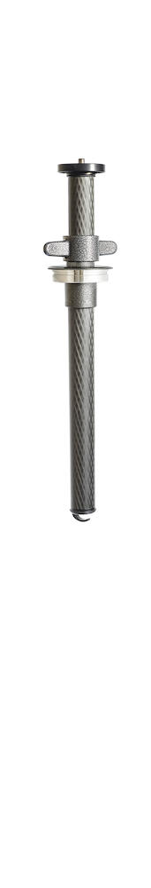 Systematic rapid column, carbon, for Series 2/3/4
