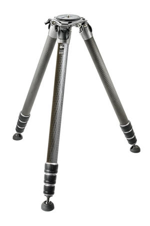 Gitzo tripod Systematic, series 5 XL, 4 sections