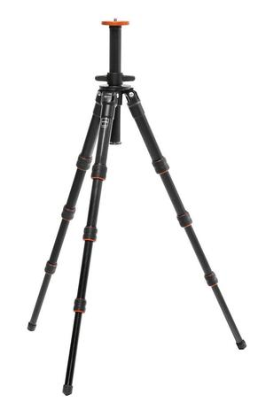 Series 3 Basalt Compact Tripod