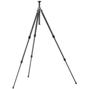 Series 0 Carbon 6X Tripod - 3 Section with G-Lock