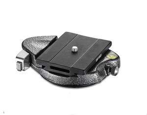 クイックリリースアダプター5型D