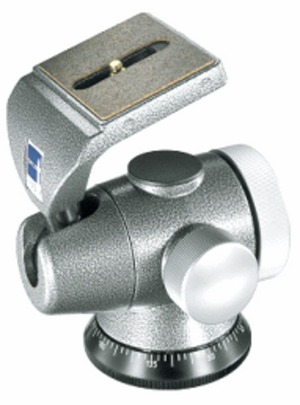 OFF-CENTRE BALL HEAD 5 MAGN.
