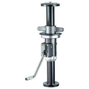 Series 5 Systematic Aluminium Geared Column