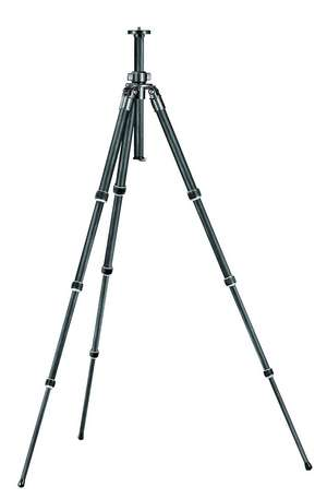 SER. 1 BASALT TRIPOD 4 SECT.