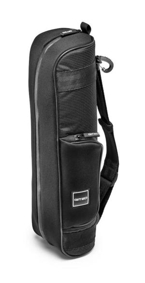Traveler Tripod Bag Series 2