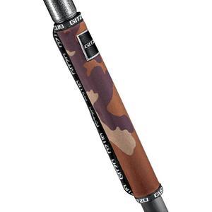Tripod Leg Warmer - Safari Camouflage fits Series 1,2 Tripod