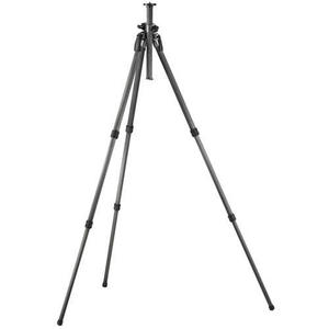 Series 2 Carbon 6X Explorer Tripod - 3 Section G-Lock