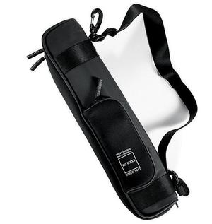 Traveler Tripod Bag for Series 1 Tripods and Kits