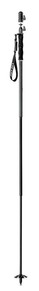 Series 1 Monotrek Monopod, 3-Section