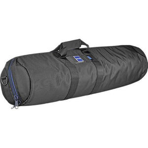 Series 5 Tripod Bag 36'' x 7.2''