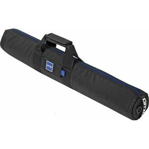 Series 1 Tripod Bag 25.6'' x 3.6''