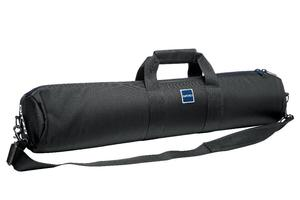 SERIES 3 TRIPOD BAG