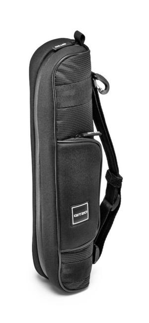 Traveler Tripod Bag Series 1