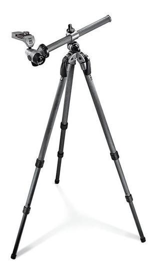 Series 2 6X explorer 3S QR kit