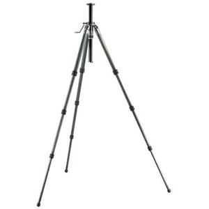 Series 2 Carbon 6X Tripod Geared Column - 4 Sec. with G-Lock