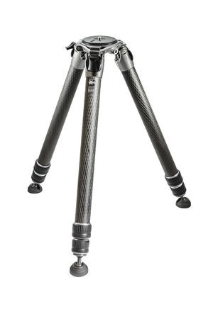 Systematic Tripod Series 5 Carbon 3 sections