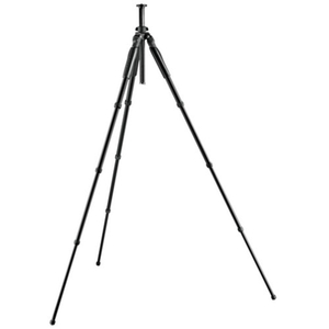 Series 2 Aluminum Long Tripod - 4 Section