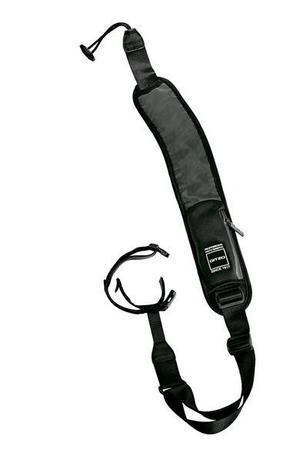 Ser.0-5 Tripod Shoulder Strap