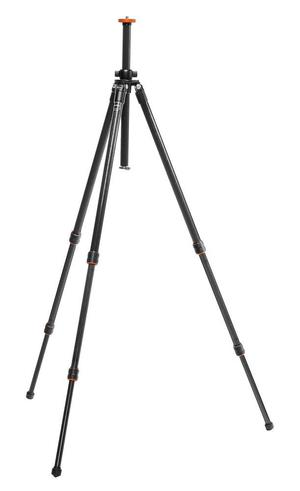 Series 1 Basalt 3 Section Tripod