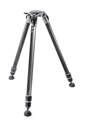 Gitzo tripod Systematic, series 3 long, 3 sections