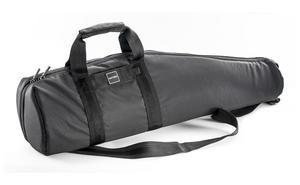 Gitzo tripod bag