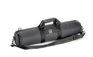 Gitzo tripod bag, series 2 and 3 mountaineer