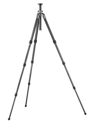 Series 2 Carbon 6X Tripod - 4 Section G-Lock