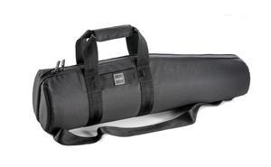 Tripod Bag