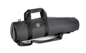 Gitzo tripod bag