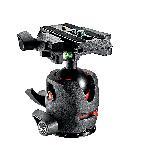 Imagen Rótula Bola Manfrotto modelo MH054M0-Q5