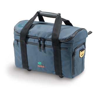 CB-100; HDV CAMCORDER BAG