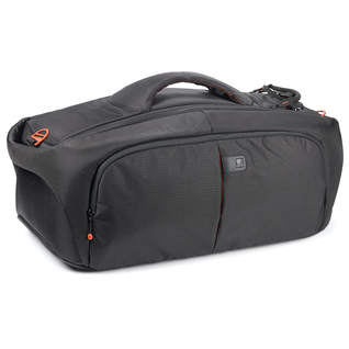 CC-197 PL for Sony EX3, Canon XL-H1, JVC HD Series & similar
