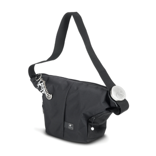 LIGHT PIC-20 DL; SAC EPAULE P/ REFLEX+ACC+EFFETS PERSO-PETIT