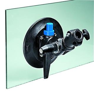 Pump Cup with Swivel 5/8'' Socket